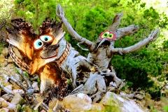 KVMonster-dancing-trees