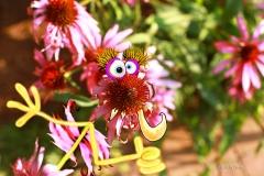KViens_FlowerMonster1