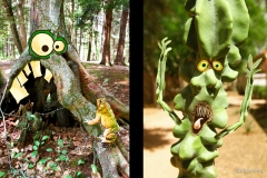 KViens_Tree-and-cacuts-monsters