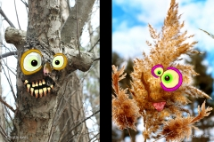 KViens_Tree-and-fuzzy-monsters