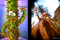KViens_TreeMonsters-and-Cactus2