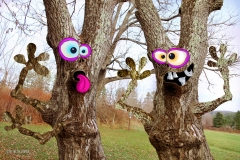 KViens_TreeMonsters2