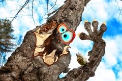 KViens_TreeMonsters4
