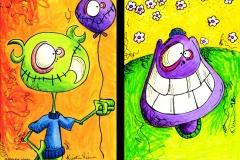 KViens_illustrations3