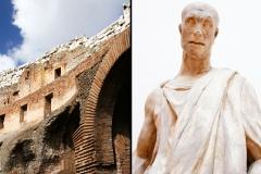 Rome & Florence Tour